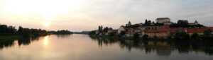 city of Ptuj