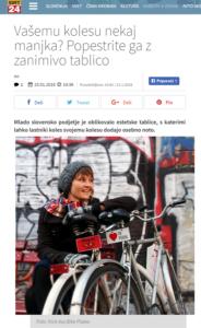 Svet24 article Bike Plates
