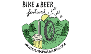 Bike_And Beer Fest