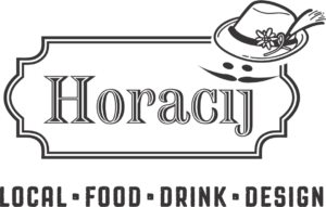 Horacij shop