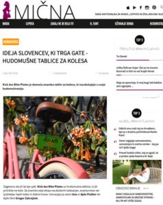 Micna_slovenskenovice