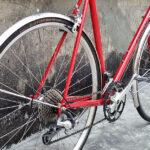 8 Bike Gadgets Every Biker Should Not Miss