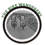 The Bike Wanderers