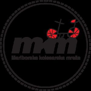 Mariborska kolesarska mreza