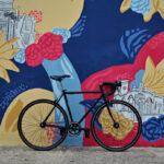 Urban Bike style DIY